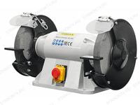 Stalex DS250/1