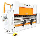 Пресс листогибочный гидравлический Ermaksan Power-Bend Falcon 3100-100