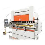 Листогибочный пресс Ermaksan Power-Bend Pro 3100-100