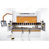 Пресс листогибочный гидравлический Ermaksan Speed-Bend Pro  2100-60