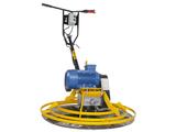 Затирочная машина ВПК ЭЗМ-900 для бетона