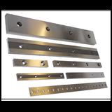 Ножи для гильотины НБ-5222