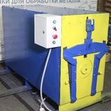 Автоматический станок АСГ -125