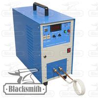 Станок для индукционного нагрева HD-25DG Blacksmith