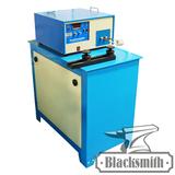 Станок для индукционного нагрева HD-25KW Blacksmith