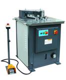 Гидравлический угловырубной станок HNM-6 х 250