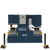 Sahinler HPM 65-175 DP