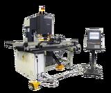 Sahinler HPM 85-175 CNC