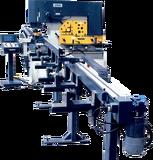 Sahinler HPM 65-175 NC