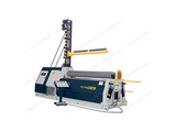 Sahinler 4R HSS 30-680