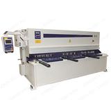 Гильотина гидравлическая MVD IShear B10-3000