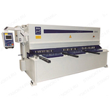 MVD IShear B6-3000