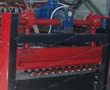 Оборудование для производства профнастила С-21