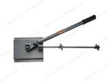Ручной станок гибки арматуры Kapriol 12 мм (с линейкой)