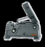 Ручной станок рубки арматуры Kapriol 22 мм
