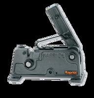 Ручной станок резки арматуры Kapriol 28 мм