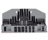 Болты к станочным пазам М10х 80 паз 9,7 (YT1174-6)