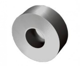 Пластина RNGA  - 150400  МС 321 К20  круглая dвн=6мм (12133) гладкая