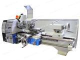 Triod LAMT-550/400