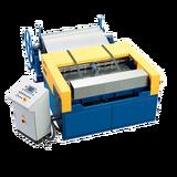 Автоматическая линия производства прямоугольных воздуховодов Wammes CL Ultra