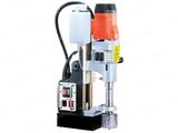 Мобильная сверлильная установка AGP MD750/4