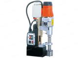Переносной сверлильный аппарат AGP MDS750/4