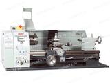 Токарный станок настольного типа MetalMaster MML 2870V