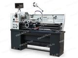 MetalMaster MLM 320x1000