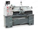MetalMaster MLM 36100