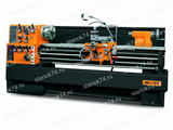 MetalMaster MLM 460x1000
