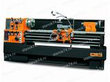 MetalMaster MLM 460x1500