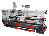 MetalMaster MLM 560x1500