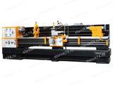 MetalMaster MLM 800x2000 УЦИ