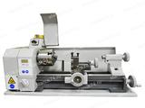 Компактный токарный станок MetalMaster MML 1425V