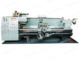 MetalMaster MML 2550