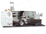 MetalMaster MML 2870V