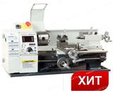 MetalMaster MML 180x300 V