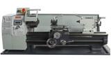 MetalMaster MML 280x700 V