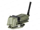 Сверлильные тиски Stalex MVA150
