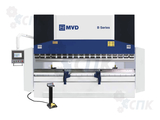 Листогибочный пресс MVD Inan iBend B135-3700