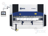 Листогибочный пресс MVD Inan iBend C100-3100