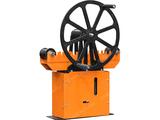 Ручной трубогибочный станок Stalex HB-60 Light