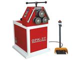 Профилегиб электромеханический OSTAS OPK-37