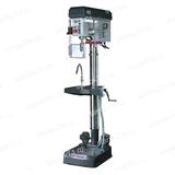 Сверлильный станок с резьбонарезным устройством OPTIMUM B28H Vario