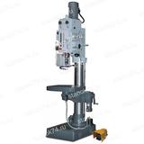 Сверлильный станок с автоматической подачей OPTIMUM B50GSM