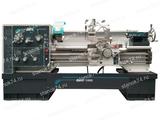Optimum CDE6250A (750)