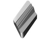 Пластина KNUX  - 170410R36  ВК8(YG8) параллелограмм (08116) правая