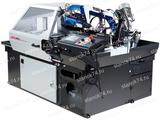 Ленточнопильный станок Pilous ARG 250 CF-NC