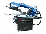Ленточнопильный станок Pilous ARG 330 Plus HF