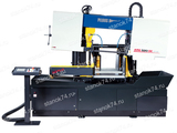 Pilous ARG 520 DC CF-NC